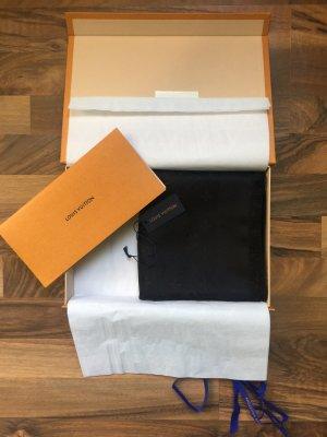 Louis Vuitton LV Schal Monogram NEU mit Rechnung