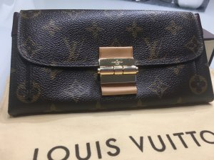 Louis Vuitton M60362 PF. ELYSEE MONOGRAM B