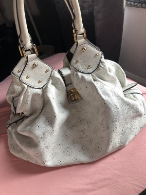 Louis Vuitton Mahina XL