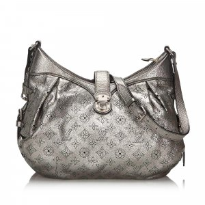 Louis Vuitton Mahina XS