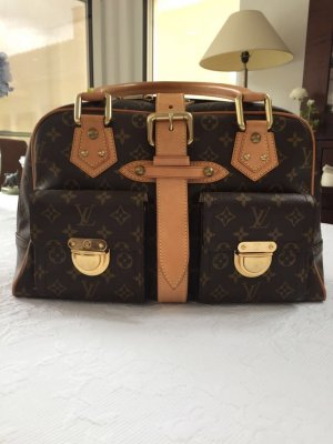 Louis Vuitton manhattan