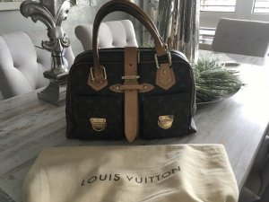 Louis Vuitton Manhattan Tasche