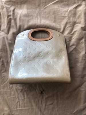 Louis Vuitton Maple Drive Handtasche