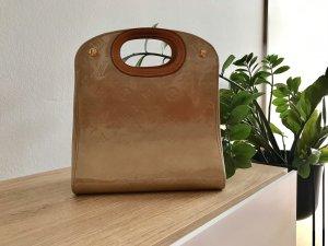 Louis Vuitton Maple Drive Handtasche