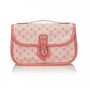 Louis Vuitton Mary Kate Pouch