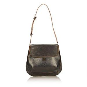 Louis Vuitton Mat Webster Street Bag