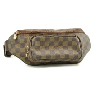 Louis Vuitton Melville Bum bag