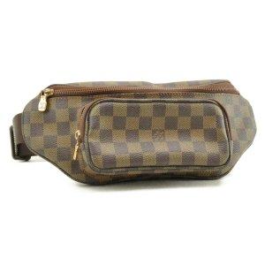 Louis Vuitton Melville Bum bag