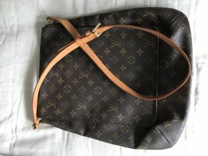 Louis Vuitton Messenger GM Tasche (Vintage)
