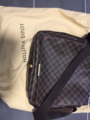 Louis Vuitton Messengerbag