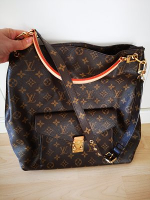 Louis Vuitton Sac hobo multicolore