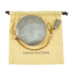 Louis Vuitton Micro Boîte Chapeau Münztasche Geldbörse @mylovelyboutique.com