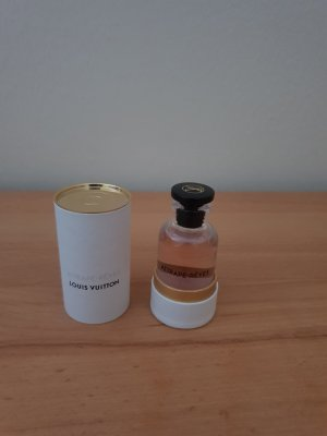 Louis Vuitton Mini 10 ml Attrape Reves