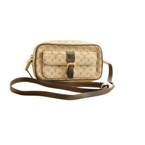 Louis Vuitton Mini Juliette