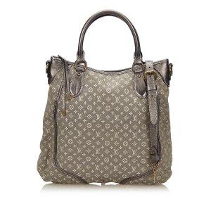 Louis Vuitton Mini Lin Besace Angele Bag