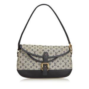 Louis Vuitton Mini Lin Marjorie