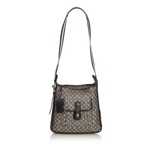 Louis Vuitton Mini Lin Mary Kate