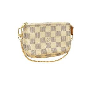 Louis Vuitton Mini Pochette Accessoires