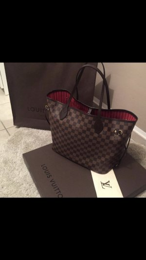 louis vuitton mm
