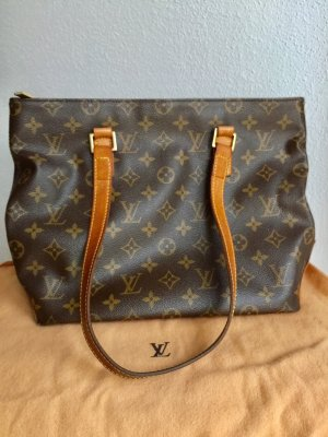 Louis Vuitton Borsetta multicolore