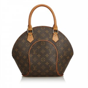 Louis Vuitton Monogram Ellipse PM