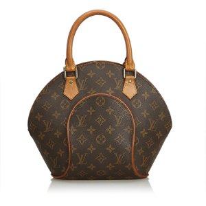 Louis Vuitton Monogram Ellipse PM