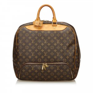 Louis Vuitton Monogram Evasion
