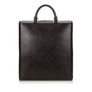 Louis Vuitton Monogram Glace Elvin