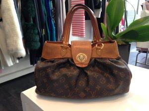 Louis Vuitton Monogram Handtasche, Sammlerstück