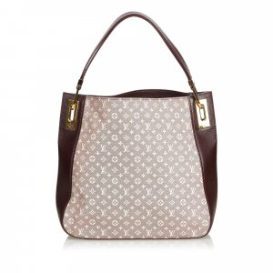 Louis Vuitton Monogram Idylle Rendez-Vous PM