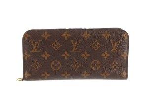 Louis Vuitton Monogram Insolite