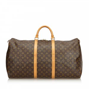 cf2a0b8a0 Louis Vuitton Tienda online de segunda mano | Prelved