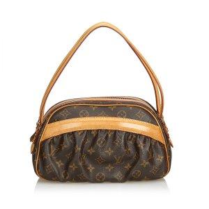 Louis Vuitton Monogram Klara