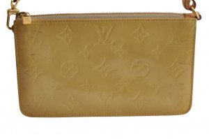 Louis Vuitton Monogram Lexington