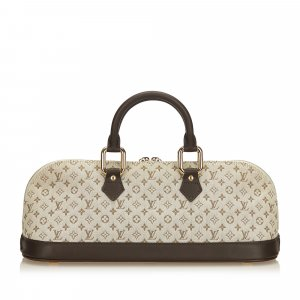 Louis Vuitton Borsetta cachi
