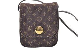 Louis Vuitton Monogram Mini Lin
