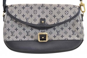 Louis Vuitton Monogram mini Marjorie