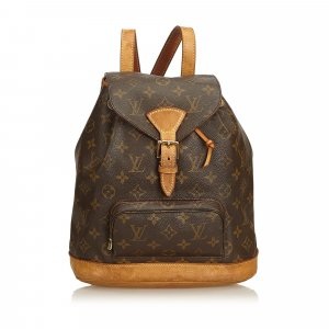Louis Vuitton Tienda online de segunda mano  a2861697169
