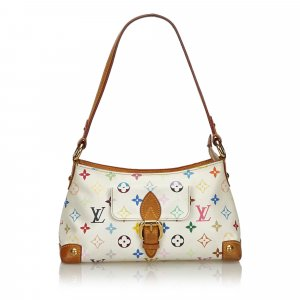 Louis Vuitton Monogram Multicolore Eliza