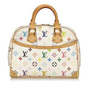 Louis Vuitton Monogram Multicolore Trouville