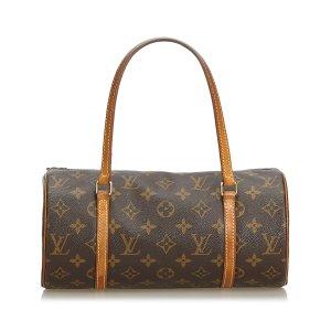 d20a57cb2 Louis Vuitton Tienda online de segunda mano | Prelved