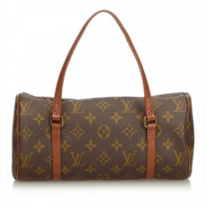 bfab8d573dcd4 Louis Vuitton Second Hand Online Shop