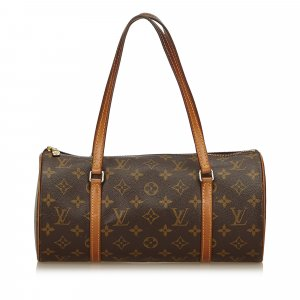 Louis Vuitton Monogram Papillon 30