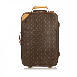 Louis Vuitton Monogram Pegase 55