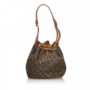 cbfd91bca7ddd Louis Vuitton Sac Noe Second Hand Online Shop