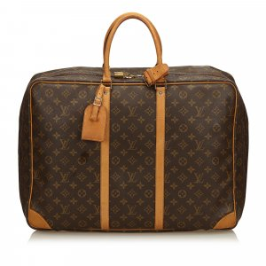 Louis Vuitton Monogram Sirius 50