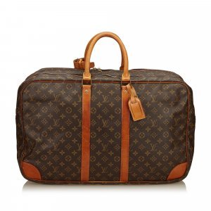 Louis Vuitton Monogram Sirius 60