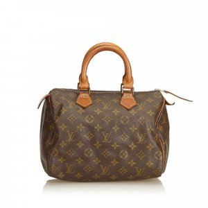 b9f947e67428b Louis Vuitton Second Hand Online Shop