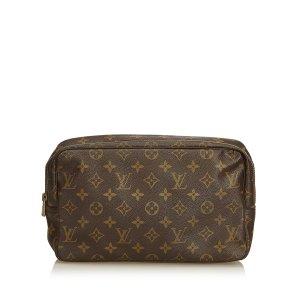 7358c3a709ae Sacs seau de Louis Vuitton à bas prix   Seconde main   Prelved