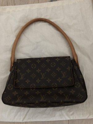 Louis Vuitton Monogramm Tasche